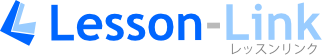 オンライン授業、オンラインレッスンシステムならLesson-Link